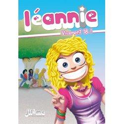 Léannie n° 1.  Vivement 18 ! (occasion)
