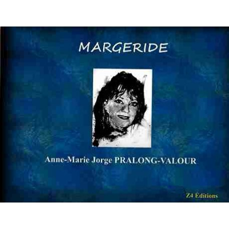 Margeride