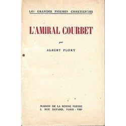 L'amiral Courbet