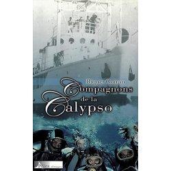 Compagnons de la Calypso (occasion)