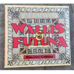 Wallis et Futuna (édition 1991)