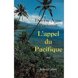 L'appel du Pacifique (occasion)