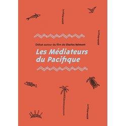 Les médiateurs du Pacifique (débat autour du film de Charles Belmont)