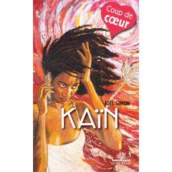 Kaïn (disponible fin mai 2021)
